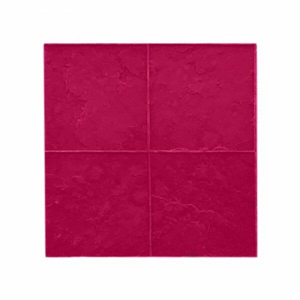 italian-slate-concrete-stamp-rigid-walttools