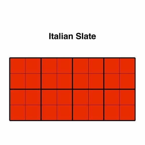 italian-slate-concrete-stamp-layout-walttools