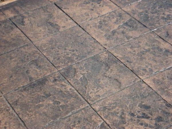 italian-slate-stamped-concrete-example-2-walttools