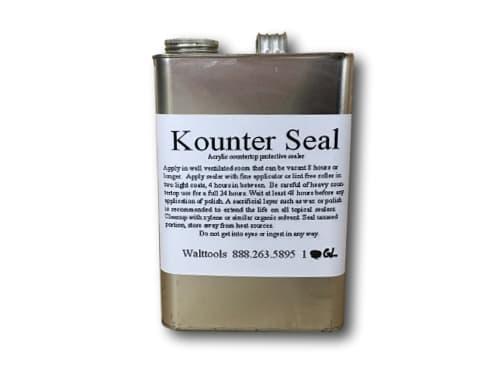 kounter-seal-1-gallon-solvent-based-acrylic-sealer