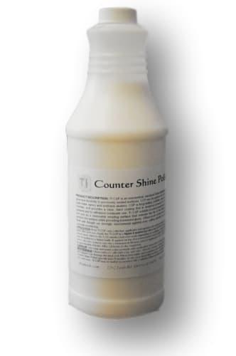 kounter-counter-shine-wax