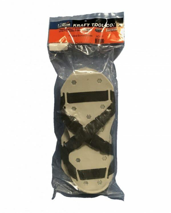 kraft-tool-spiked-sandal-shoes-walttools