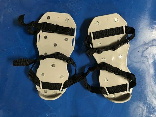 kraft-tool-spiked-sandal-shoes-walttools-5