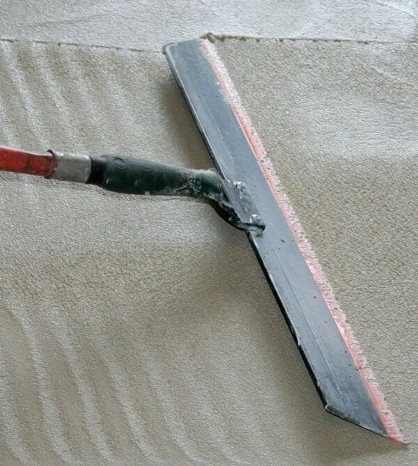 kraft-flexible-squeegee-18-inch