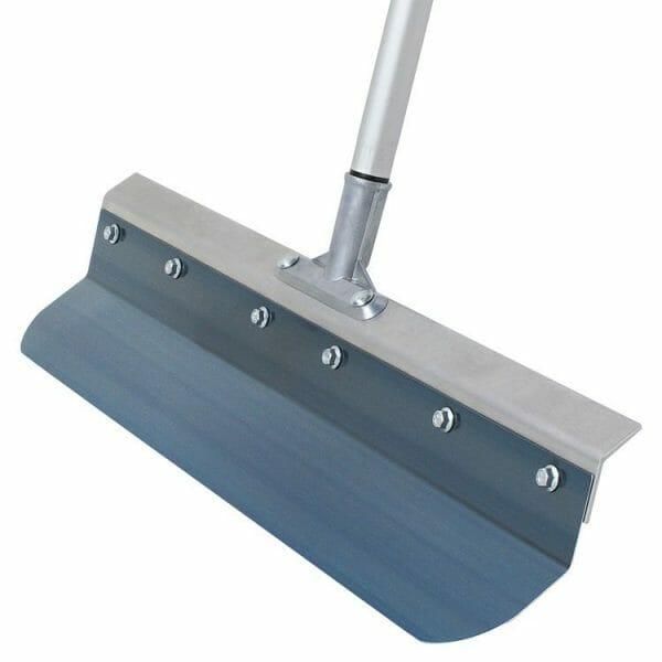kraft-steel-smoother-handle-walttools