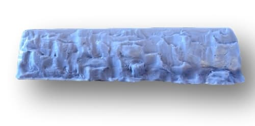 vertical-concrete-tool-walttools-ledge