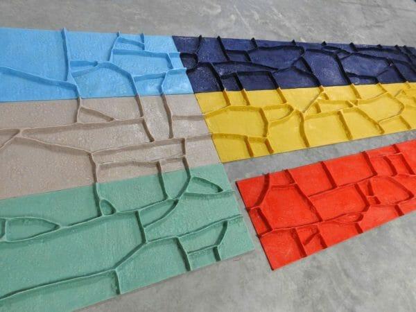 Stone-Matrix-Vertical-Stamp-Set-6-Piece