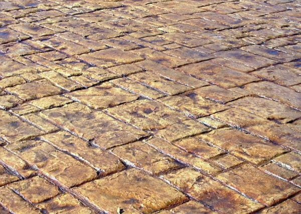 medieval-medievil-cobble-stamped-concrete-walttools-example-1