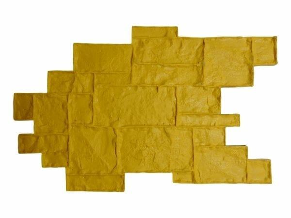 medievil-medieval-cobble-stone-rigid-concrete-stamp-yellow-walttools