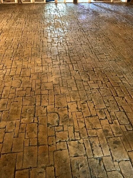 medieval-medievil-cobble-stamped-concrete-walttools-example-5