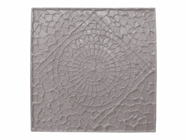 weathered-mosaic-tile-floppy-concrete-stamp