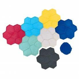 new-random-full-concrete-stamp-set-walttools_839516334