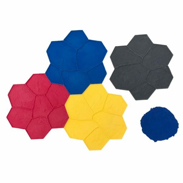 new-random-series-1-concrete-stamp-set-walttools