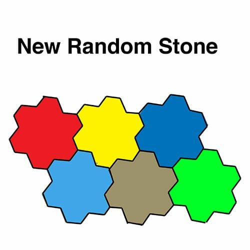 new-random-stone-layout-walttools