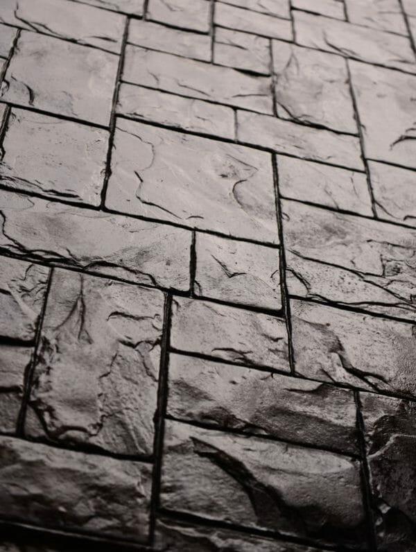 bc-brickform-compatible-ashler-stamped-concrete-walttools-1
