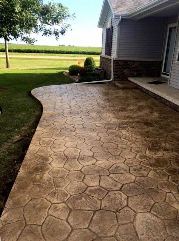 new-random-stone-stamped-concrete-walttools-example-4