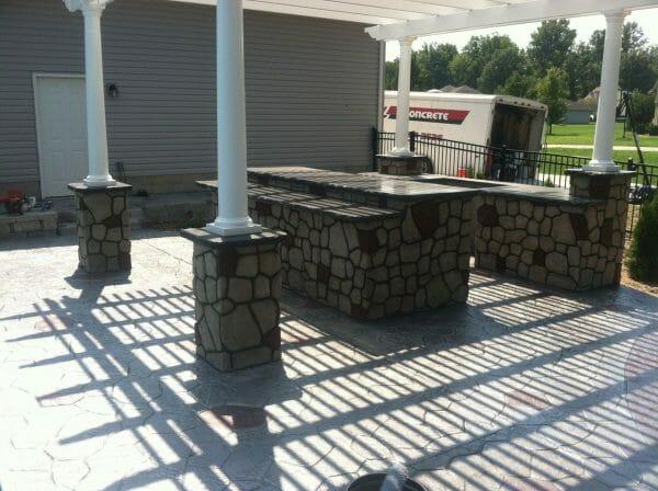 new-random-stone-stamped-concrete-walttools-example-2