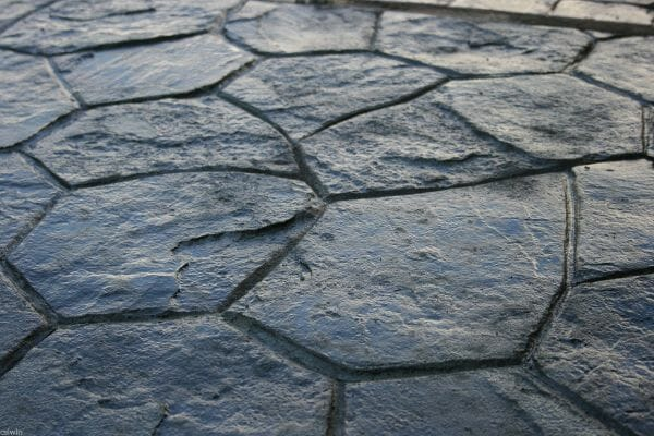 original-random-stone-stamped-concrete-walttools-example-1