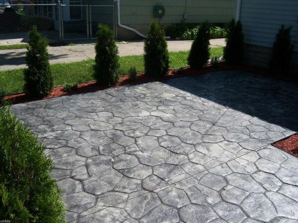 original-random-stone-stamped-concrete-walttools-example-4