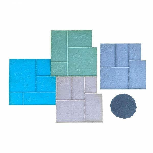 old-world-ashler-concrete-stamp-set-walttools
