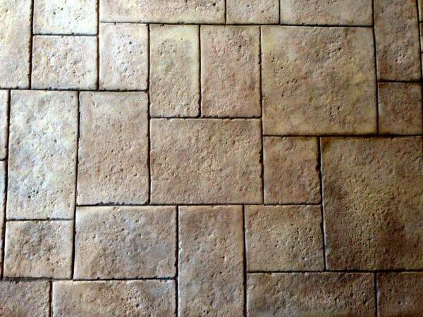 old-world-ashler-stone-stamped-concrete-example-2-walttools