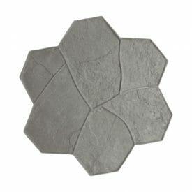 original-random-stone-single-concrete-stamp-walttools-floppy