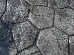 original-random-stone-stamped-concrete-walttools-example-3