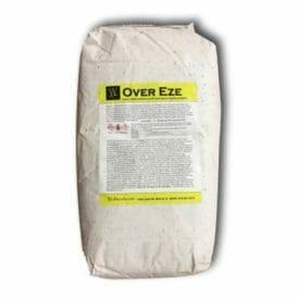 over-eze-concrete-overlay-mix