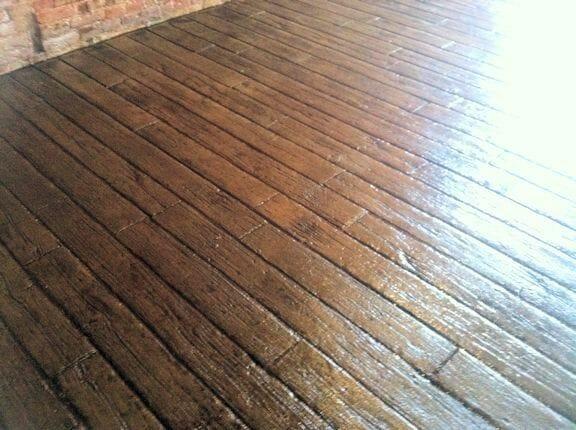 overlay wood plank seth