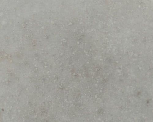 integral-color-pewter-concrete-walttools