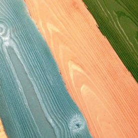 rockmolds-wood-grain-seamless-skin
