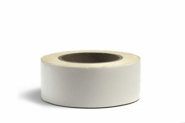 z-poolform-mounting-tape