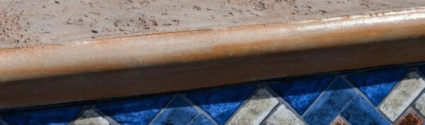 bermuda-z-poolform-liner-concrete-form