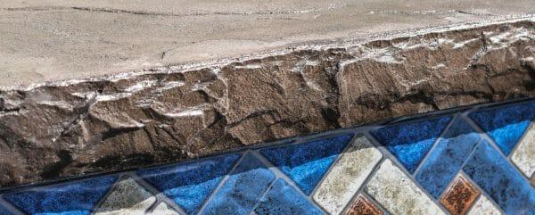 chiseled-slate-z-poolform-concrete-form-liner