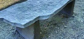 Precast Concrete Molds