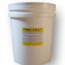pro-tect-concrete-sealer-guard-5-gallon
