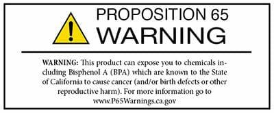 prop 65 - bisphenol - sm.jpg