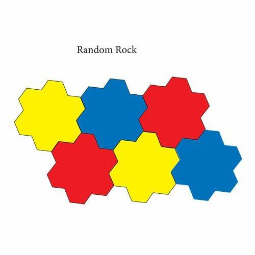 random-rock-concrete-stamp-set-layout