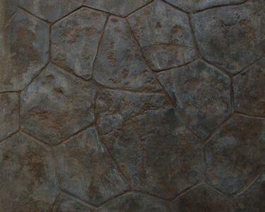 random-rock-stamped-concrete-walttools-example-2