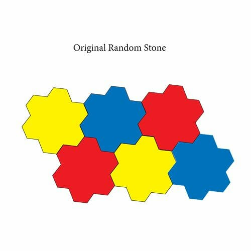 original-random-stone-concrete-stamp-layout