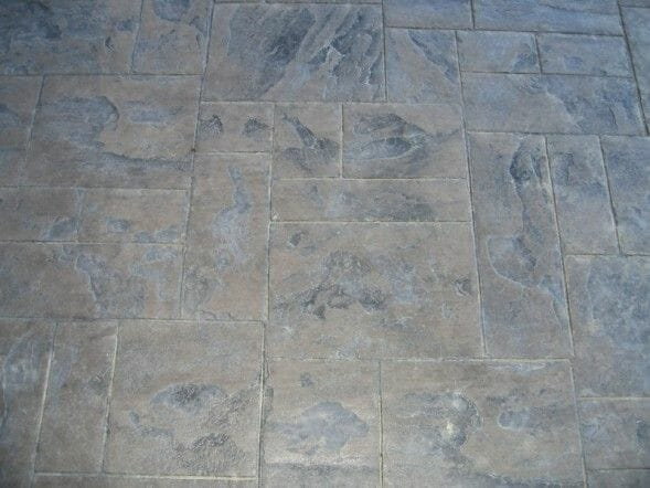 ashler-notched-slate-concrete-stamping-example-walttools