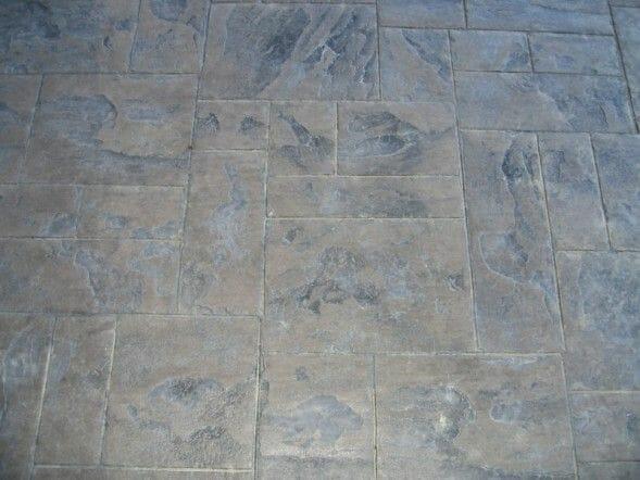 ashler-slate-stamped-concrete-walttools-2