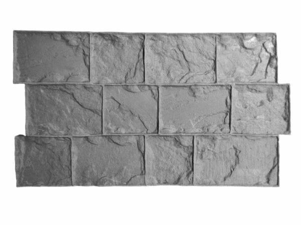 roman-cobble-stone-floppy-concrete-stamp