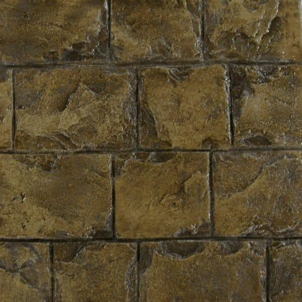 roman-cobble-stamped-concrete-walttools-close-up