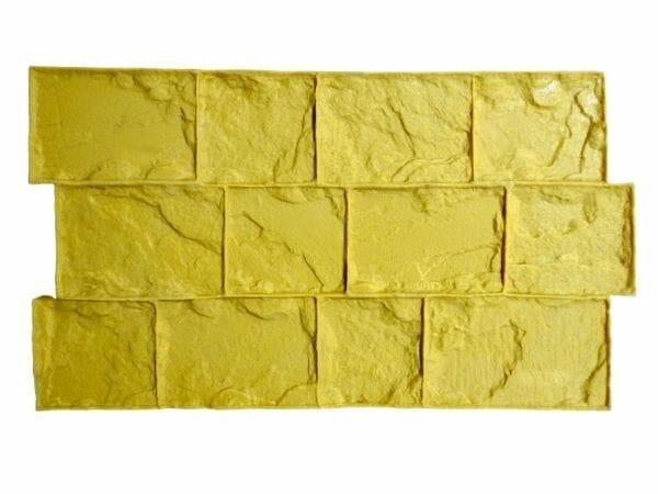 roman-cobble-stone-rigid-concrete-stamp-walttools