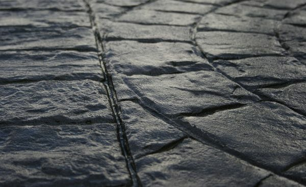 roman-fan-stamped-concrete-example-2