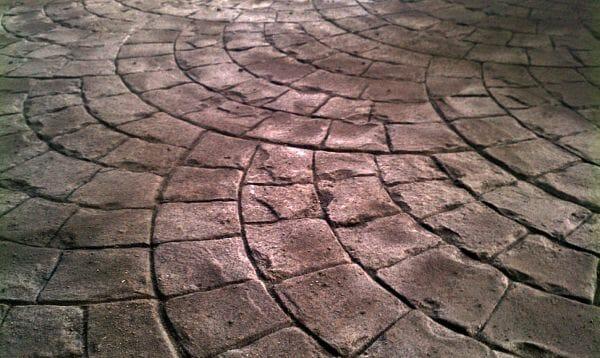 roman-fan-stamped-concrete-example-3