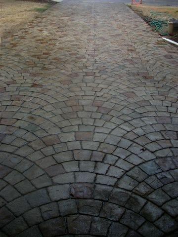 roman-fan-stamped-concrete-example--4