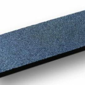 rub-brick-diy-concrete-countertop-walttools