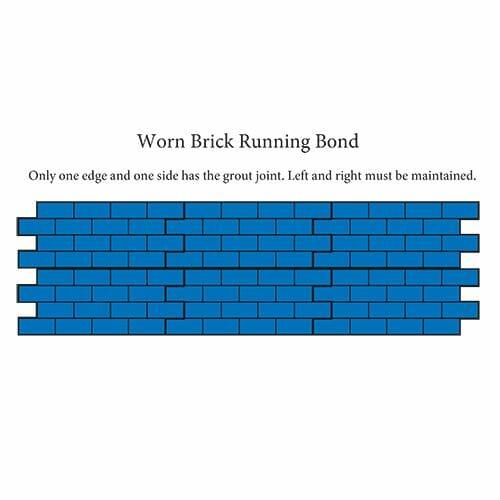worn-bring-running-bond-concrete-stamp-layout-walttools